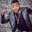 Girl who won N50,000 for dancing naked wasn't my doing – MC Galaxy