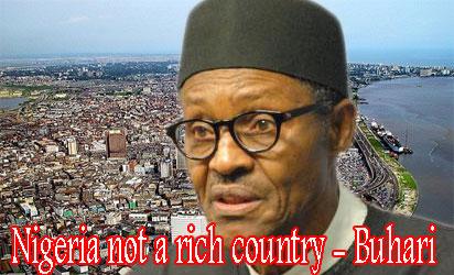 buhari-nigeria2