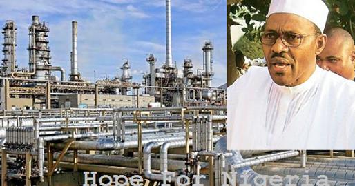FG licenses 23 modular refineries