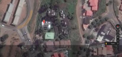 Aso-Villa-aerial-view