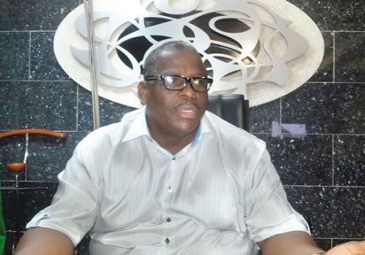 Extradite Kashamu to face criminal trials in America, group tells US Govt