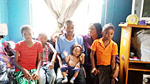 ekpo-and-family