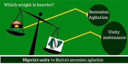 Biafra-vs-Nigeria
