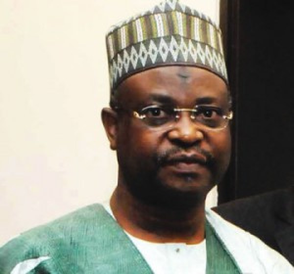 DSS frees Ghali Na'aba after 5 hours