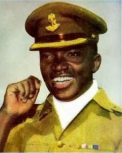 Kaduna-Nzeogwu