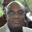 Okowa felicitates with David Mark at 73