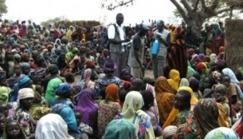 Image result for Nine IDPs killed in suspected Boko Haram attack on Daima, Borno state
