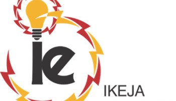 Image result for Ikeja Electric Plc (IE)