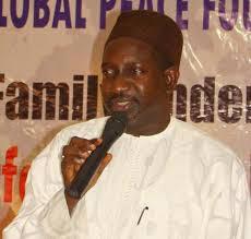 Sheikh-Maraya
