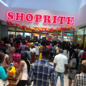 The FCCPC casts shadows on the Shoprite exit from Nigeria