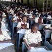 NECO postponed 2019 Common Entrance Examinations