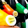 FG has no plan to review pump price – NNPC