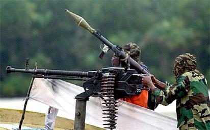 Indian troops kill top militant in Kashmir