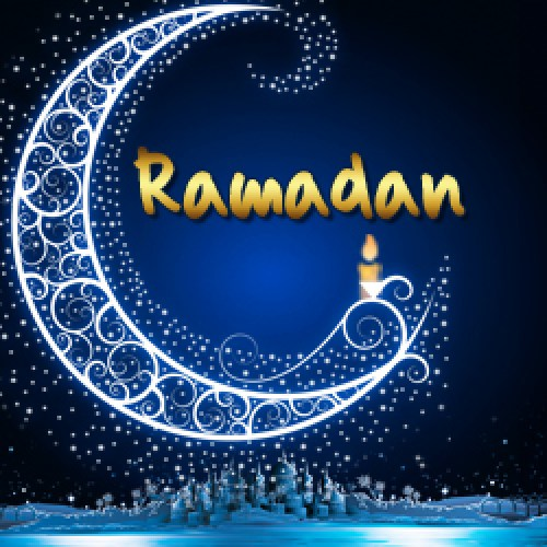 La fragancia de Ramadán ya está en el aire