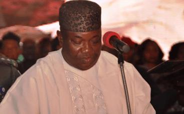 COVID-19: Enugu govt insures doctors, essential services workers
