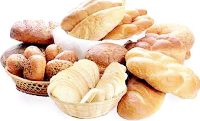 Sudan raises bread price, year after Bashir's fall