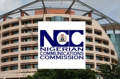 NCC approves national roaming service for MTN, 9mobile