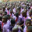 Back-to-school: SchoolKits partners Casio on calculators swap