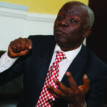 Breaking: Bandits, kidnappers are thugs armed by politicians – Falana