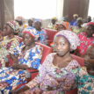 Chibok girls: Only 6, not 57 sighted in Sambisa Forest–Parents