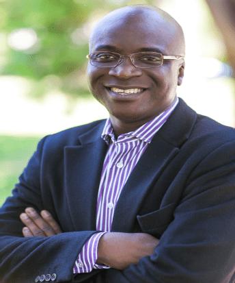 Eghosa Omoigui