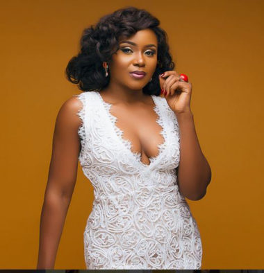 Even if my man becomes impotent, he will still be my love — Nsikan Isaacs -  Vanguard News