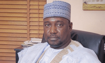 Easter: Gov. Bello urges Nigerians to practice lessons of the season