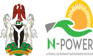 N-Power: Why we didn't pay 14,020 enrollees, FG explains