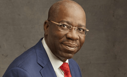 Edo Tribunal Upholds Election of APC's Governor Obaseki