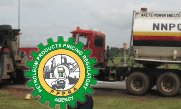 FG spends N8.9t on subsidy in 10 years — PPPRA