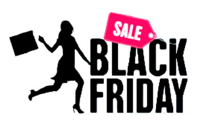 Black Friday : Jumia declares 90% discount on over four