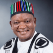 I'm being persecuted for dumping APC — Gov Ortom