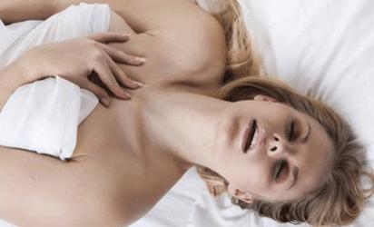 Nude suicide girls fuck