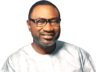 #EndSARS: We must play our part to make Nigeria great— Otedola