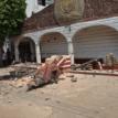 Benin palace chief wants 1897 judgment on Oba Ovonranmwen quashed