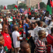 5 dead, as police clash with IPOB in Anambra