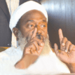 Northern elders dissociate selves from Gumi's position on Armed Forces of Nigeria