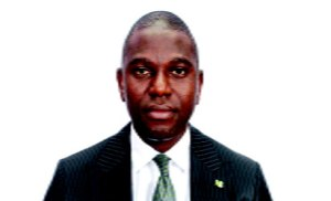 Drivers of forex demand in nigeria