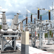 ADC presidential candidate unveils plans for power sector