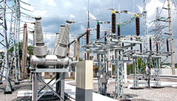 Image result for Electricity: Biogbolo residents want PHEDC to obey court order