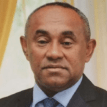 Ahmad sacks CAF Secretary-General over whistle-blowing