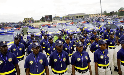Whoever obstructs LNSC officials risks N250,000 fine, imprisonment – Lagos Assembly
