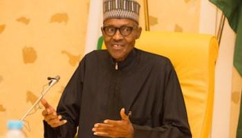 femi adesina reveals when president buhari will resume work see