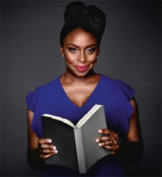 The Portrait Of A Tyrant In Chimamandas Purple Hibiscus Vanguard News