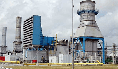 Why we're picketing Egbin Thermal Station — NUEE - Vanguard News