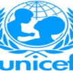 FG, UNICEF organise workshop for Bloggers on Promoting access to Education