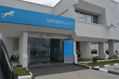 Union Bank, partners Awarri to launch 'Next Robotics Legend'