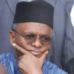 PDP warns El-Rufai as he says there isn't a single thinking brain left in PDP