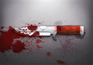 Tragedy: Jealous man stabs girlfriend to death in Bauchi