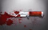 Tragedy: Jealous man stabs girlfriend to death in Bauchi